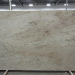 Astoria Granite full slab
