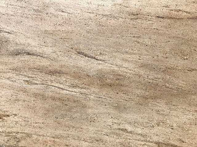 Astoria Granite countertop slab color sample