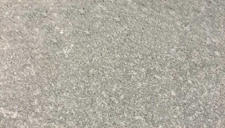 Bacca Bianco granite countertop slab color sample