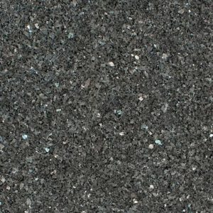 Blue Pearl Granite countertop slab color sample