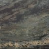 Crema Bordeaux granite countertop slab color sample