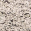 Giallo Guidoni Granite Slab Countertop Slab Color Sample