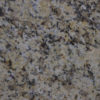 Giallo Napoli Granite Slab Countertop Slab Color Sample