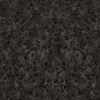 Madison Black Quartz countertop slab color sample