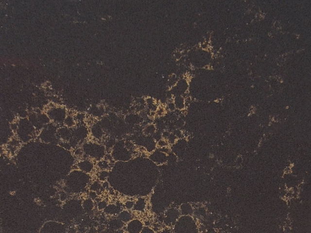Marbella Quartz countertop slab color sample