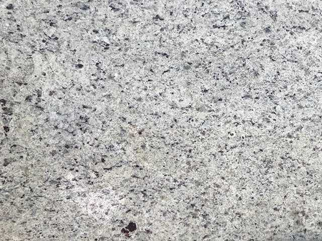Moon Light Granite Slab Countertop Slab Color Sample