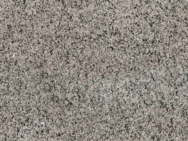 New Caledonia Granite Slab Countertop Slab Color Sample