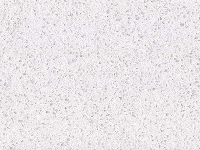 Pebble Beach Quartz countertop slab color sample