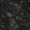 Steel Grey Granite Slab Countertop Slab Color Sample