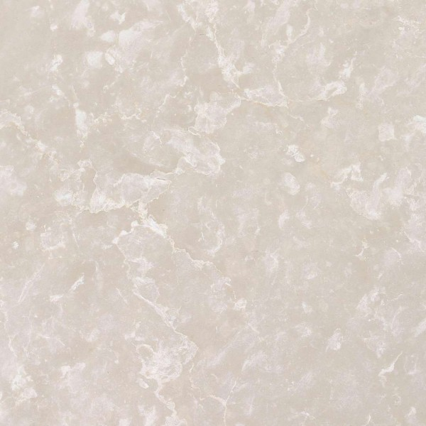 Botticino Fiorito Marble Slab Countertop Slab Color Sample