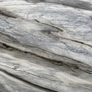 Portinari Marble Slab Countertop Slab Color Sample