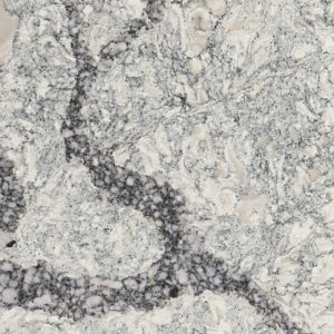 Seagrove Quartz countertop slab color sample Full Slab