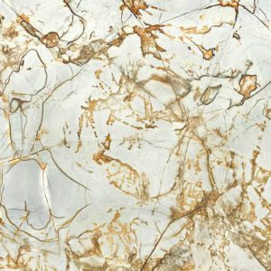 Blue Roma Quartzite Countertop Slab Color Sample