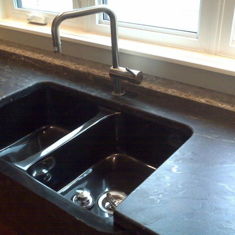 msi-silver-waves-granite-leathered-kitchen-countertop
